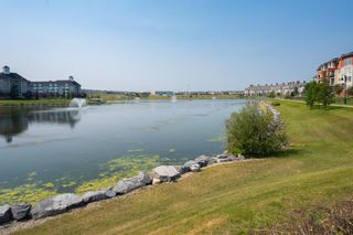 Photo 27: 210 156 Country Village Circle NE in Calgary: Country Hills Village Apartment for sale : MLS®# A1135703