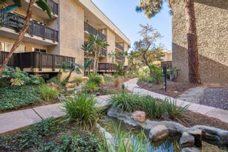 Photo 44: MISSION VALLEY Condo for sale : 1 bedrooms : 6314 Friars Rd #112 in San Diego