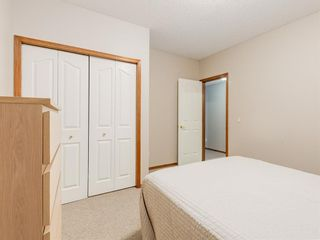 Photo 35: 51 KINCORA Park NW in Calgary: Kincora Detached for sale : MLS®# A1027071