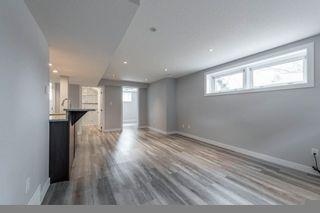 Photo 39: 6227 109A Street in Edmonton: Zone 15 House for sale : MLS®# E4236818