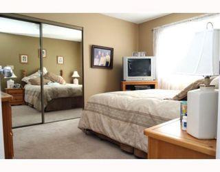 Photo 9: 5014 53RD Street in Ladner: Hawthorne House for sale : MLS®# V788718