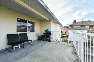 Photo 20: 31265 COGHLAN Place in Abbotsford: Abbotsford West House for sale : MLS®# R2171038
