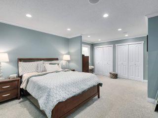 Photo 11: 5324 6 Avenue in Delta: Pebble Hill House for sale (Tsawwassen)  : MLS®# R2537670