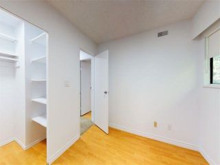 Photo 12: 1191 LILLOOET Road in North Vancouver: Lynnmour Condo for sale : MLS®# R2565590