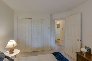 """Photo 10: 305 5600 ANDREWS Road in Richmond: Steveston South Condo for sale in """"THE LAGOONS"""" : MLS®# R2209894"""