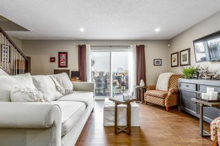 Photo 6: 5 1603 Mcgonigal Drive NE in Calgary: Mayland Heights Row/Townhouse for sale : MLS®# A1141533