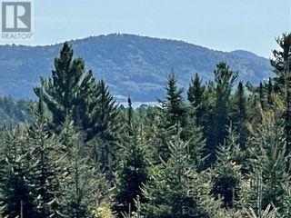 Photo 47: - Saint David Ridge in St. Stephen: Vacant Land for sale : MLS®# NB063465