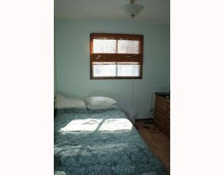 Photo 6:  in WINNIPEG: North Kildonan Residential for sale (North East Winnipeg)  : MLS®# 2907196