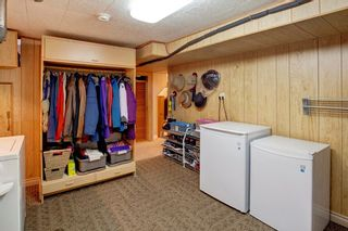 Photo 24: 2132 53 AV SW in Calgary: North Glenmore Park House for sale : MLS®# C4281707
