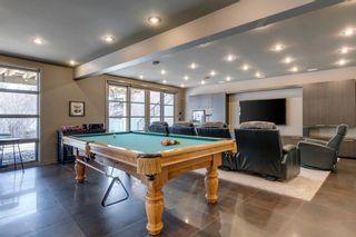 Photo 36: 215 Eagle Ridge Drive SW in Calgary: Eagle Ridge Detached for sale : MLS®# A1100294