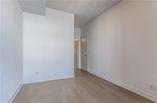 Photo 12: 455 Front St Unit #705 in Toronto: Waterfront Communities C8 Condo for sale (Toronto C08)  : MLS®# C3710790