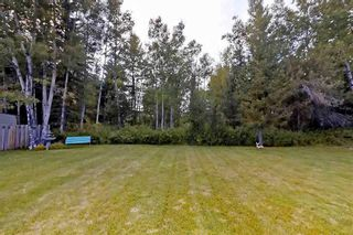 Photo 21: 1885 W BITTNER Road in Prince George: North Blackburn Manufactured Home for sale (PG City South East (Zone 75))  : MLS®# R2548412
