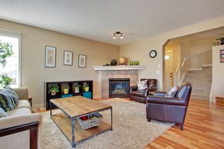 Photo 17: 3 Tuscany Reserve Bay NW in Calgary: House for sale : MLS®# C4008936