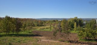 Photo 21: 1780 Meadowvale Road in Harmony: 404-Kings County Residential for sale (Annapolis Valley)  : MLS®# 202125343