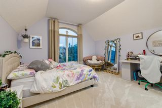 Photo 39: 45 Spring Valley View SW in Calgary: Springbank Hill Residential for sale : MLS®# A1053253