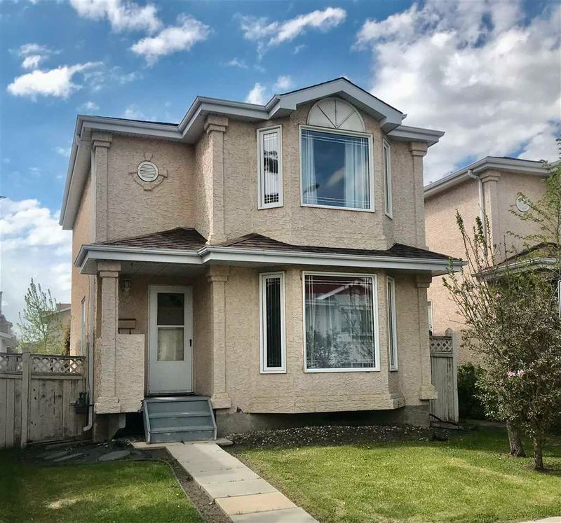 FEATURED LISTING: 311 RIVER Point Edmonton