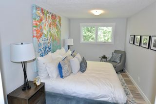 Photo 17: 235 99 Avenue SE in Calgary: Willow Park Residential for sale : MLS®# A1016375