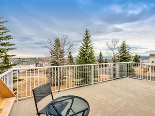 Photo 44: 32 Eagleview Heights: Cochrane Semi Detached for sale : MLS®# A1088606