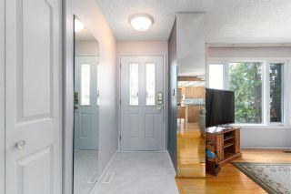 Photo 3: 4107 27 Avenue in Edmonton: Zone 29 House for sale : MLS®# E4244259
