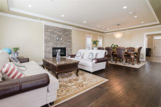 Photo 2: 941 E 64TH Avenue in Vancouver: South Vancouver House for sale (Vancouver East)  : MLS®# R2399028