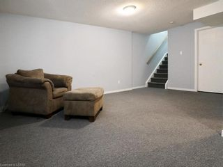 Photo 23: 10 622 S WHARNCLIFFE Road in London: South P Residential for sale (South)  : MLS®# 40127545