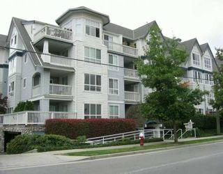 """Photo 1: 12633 NO 2 Road in Richmond: Steveston South Condo for sale in """"NAUTICA"""" : MLS®# V610695"""