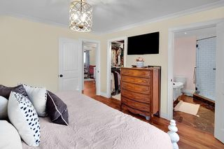 """Photo 13: 1413 LYNWOOD Avenue in Port Coquitlam: Oxford Heights House for sale in """"OXFORD HEIGHTS"""" : MLS®# R2578044"""