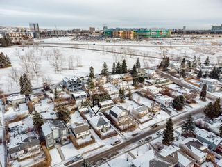 Photo 16: 4628 22 Avenue NW in Calgary: Montgomery Detached for sale : MLS®# A1055199