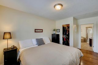 Photo 23: 100 Wedgewood Drive SW in Calgary: Wildwood Detached for sale : MLS®# A1062854
