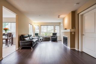 """Photo 7: 212 9283 GOVERNMENT Street in Burnaby: Government Road Condo for sale in """"Sandlewood"""" (Burnaby North)  : MLS®# R2623038"""