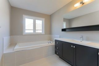 Photo 14: 21 Heaven Crescent in Milton: Ford House (2-Storey) for lease : MLS®# W4093311