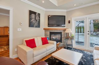 Photo 7: 22 48 S McPhedran Rd in : CR Campbell River South Condo for sale (Campbell River)  : MLS®# 869688