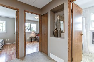 Photo 12: 22892 GILLIS Place in Maple Ridge: East Central House for sale : MLS®# R2060019