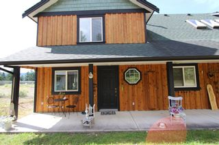 Photo 4: 7823 Squilax Anglemont Road in Anglemont: North Shuswap House for sale (Shuswap)  : MLS®# 10116503