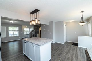 Photo 13: 1695 TOMPKINS Place in Edmonton: Zone 14 House for sale : MLS®# E4257954