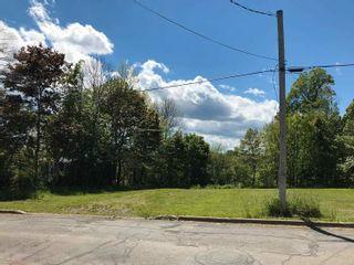 Photo 12: 47 Elliott Street in Pictou: 107-Trenton,Westville,Pictou Vacant Land for sale (Northern Region)  : MLS®# 202117458