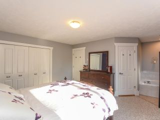 Photo 22: B 1102 1st St in COURTENAY: CV Courtenay City Half Duplex for sale (Comox Valley)  : MLS®# 833909