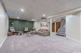 Photo 23: 221 Anderson Crescent in Saskatoon: West College Park Residential for sale : MLS®# SK873960