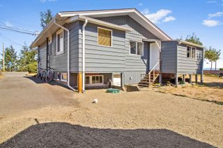 Photo 17: 4341 S Island Hwy in : CR Campbell River South House for sale (Campbell River)  : MLS®# 885335