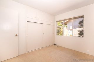Photo 35: LA JOLLA House for sale : 3 bedrooms : 5570 Warbler Way