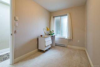 Photo 48: 303 1860 Comox Ave in : CV Comox (Town of) Condo for sale (Comox Valley)  : MLS®# 863534