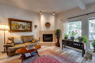 Photo 11: 43 A 2 Street: Strathmore Semi Detached for sale : MLS®# A1123746