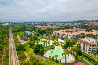 Photo 69: MISSION VALLEY Condo for sale : 2 bedrooms : 5765 Friars Rd #177 in San Diego