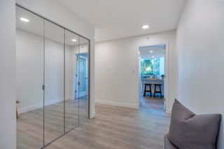 """Photo 3: 109 1196 PIPELINE Road in Coquitlam: North Coquitlam Condo for sale in """"THE HUDSON"""" : MLS®# R2597249"""
