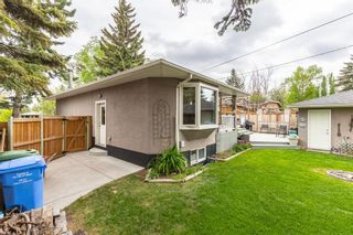 Photo 21: 73 Langton Drive SW in Calgary: North Glenmore Park Detached for sale : MLS®# A1112301