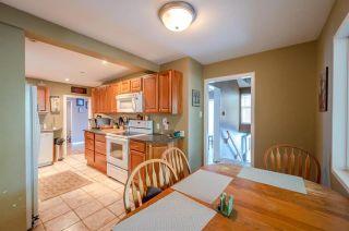 Photo 35: 380 EASTSIDE Road, in Okanagan Falls: House for sale : MLS®# 191587