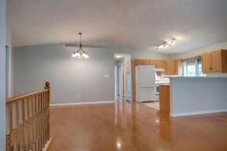 Photo 6: 3-30 Giroux Road: St. Albert Townhouse for sale : MLS®# E4245825