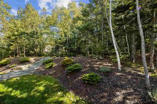Photo 27: 112 Olive Avenue in West Bedford: 20-Bedford Residential for sale (Halifax-Dartmouth)  : MLS®# 202125651