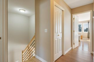 Photo 12: 8412 Silver Springs Road NW in Calgary: Silver Springs Semi Detached for sale : MLS®# A1087527