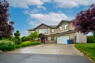 """Photo 9: 6277 BELL Road in Abbotsford: Matsqui House for sale in """"MATSQUI LOWLANDS"""" : MLS®# R2584532"""